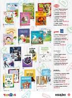 """Gazetka promocyjna Toys""""R""""Us - Kraina najlepszych gier"""