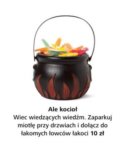 Gazetka promocyjna Flying Tiger Polska, ważna od 28.09.2018 do 31.10.2018.
