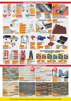 Gazetka promocyjna Merkury Market - Oferta promocyjna