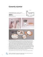 Gazetka promocyjna IKEA - Łazienki 2019