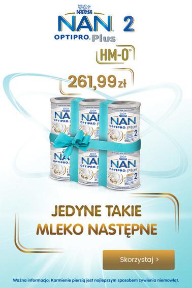 Gazetka promocyjna bdsklep, ważna od 02.10.2018 do 31.10.2018.