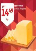 Gazetka promocyjna Auchan - Gazetka promocyjna  - ważna do 10-10-2018