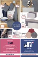 Gazetka promocyjna Textil Market - Bądź gotowa na chłodniejsze dni!