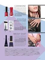 Gazetka promocyjna Hebe - Trendbook by Hebe