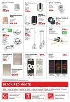 Gazetka promocyjna Black Red White - Włącz nastrój