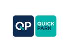 Quick Park Strzegom-Domanice