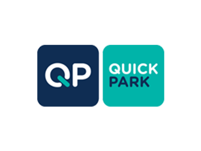 Quick Park Strzegom