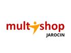 MultiShop  Jarocin-Klęka