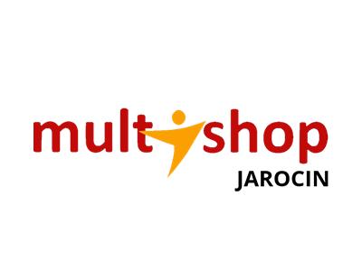 MultiShop  Jarocin