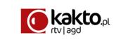 Kakto.pl