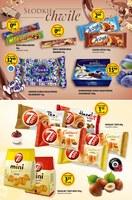 Gazetka promocyjna Eurocash Cash&Carry - Gazetka promocyjna
