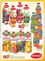 Gazetka promocyjna Hala Banacha - Z ochotą na zakupy