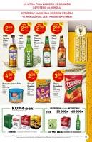 Gazetka promocyjna Delikatesy Centrum - Rzeźnik cen