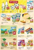 Gazetka promocyjna Api Market - Zawsze udane zakupy!