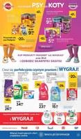 Gazetka promocyjna Tesco Hipermarket - Gazetka promocyjna