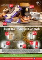 Gazetka promocyjna Passa - Oferta handlowa