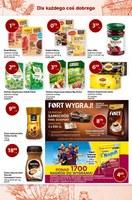 Gazetka promocyjna Groszek  - Twój sklep na co dzień