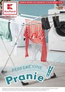 Perfekcyjne pranie