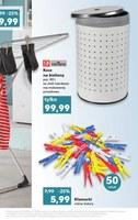 Gazetka promocyjna Kaufland - Perfekcyjne pranie