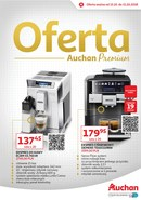 Oferta Premium