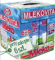 Gazetka promocyjna E.Leclerc - Smaki jesieni - Lublin