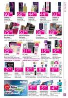 Gazetka promocyjna Kosmeteria - Eksperci urody