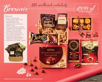 Gazetka promocyjna Makro Cash&Carry - Świat prezentów - sklep internetowy