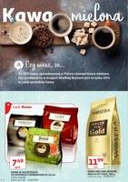Gazetka promocyjna Auchan - Kawa i czekolada
