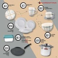 Gazetka promocyjna Stokrotka - Inspiracje od kuchni