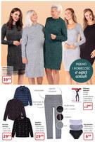 Gazetka promocyjna Textil Market - Kolorowa jesień