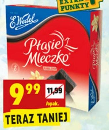Gazetka promocyjna Biedronka, ważna od 18.10.2018 do 24.10.2018.