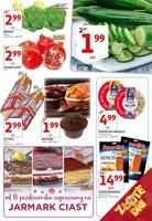 Gazetka promocyjna Simply Market - Złote dni