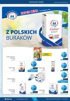 Gazetka promocyjna Specjał - Katalog targi 2018 - Łódź