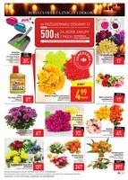 Gazetka promocyjna Carrefour Market - Oferta handlowa