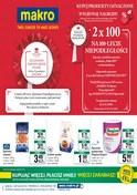 Gazetka promocyjna Makro Cash&Carry - Oferta dla sklepów  - ważna do 05-11-2018