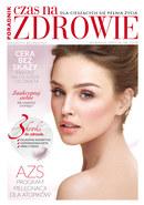 Gazetka promocyjna Ziko Dermo  - Czas na zdrowie