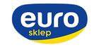 Euro Sklep-Knurów