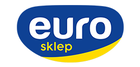 Euro Sklep-Żory