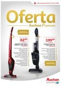 Gazetka promocyjna Auchan - Oferta premium - ważna do 13-11-2018