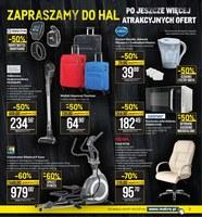 Gazetka promocyjna Makro Cash&Carry - Black Friday