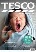 Gazetka promocyjna Tesco Hipermarket - Baby magazyn - ważna do 25-04-2019