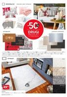 Gazetka promocyjna Komfort - Najlepsze ceny