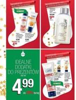 Gazetka promocyjna Avon - Świąteczna okazja