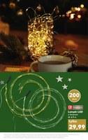 Gazetka promocyjna Kaufland - Świąteczne dekoracje