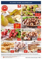 Gazetka promocyjna Carrefour Market - Okazje tygodnia
