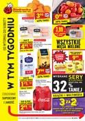 Gazetka promocyjna Biedronka - W tym tygodniu - ważna do 17-11-2018