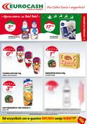 Gazetka promocyjna Eurocash Cash&Carry - Oferta promocyjna - ważna do 18-11-2018