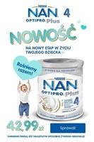 Gazetka promocyjna Bdsklep.pl - Nowa gazetka promocyjna
