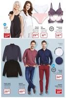 Gazetka promocyjna Textil Market - Wielkie otwarcie - Stalowa Wola