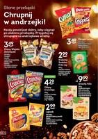 Gazetka promocyjna Freshmarket - Weź na drogę super zestaw!